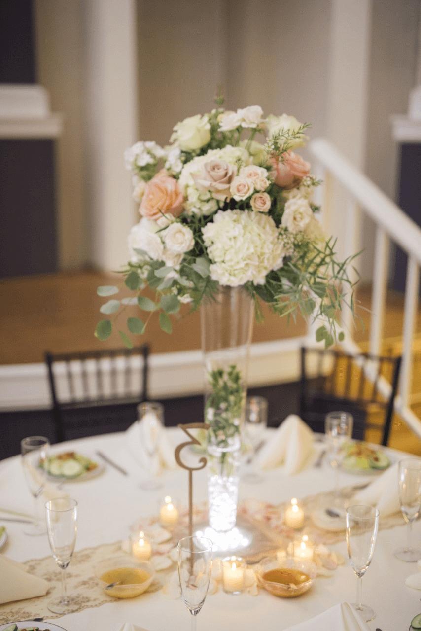 Wedding Gallery Steves Floral