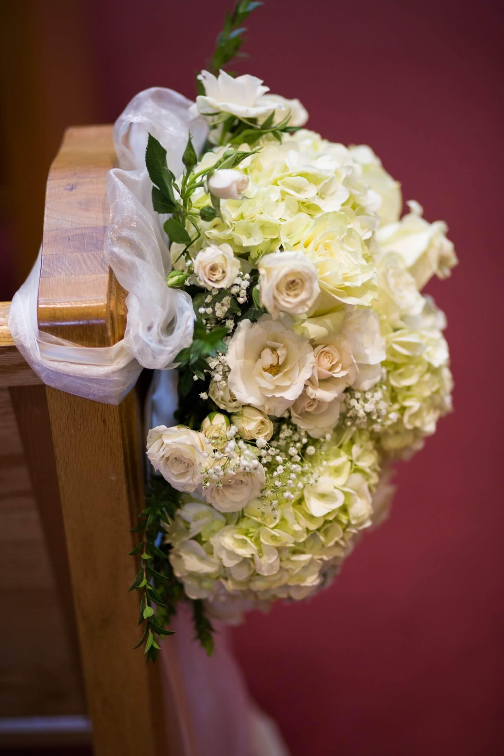 Wedding gallery steves floral location izmirmasajfo